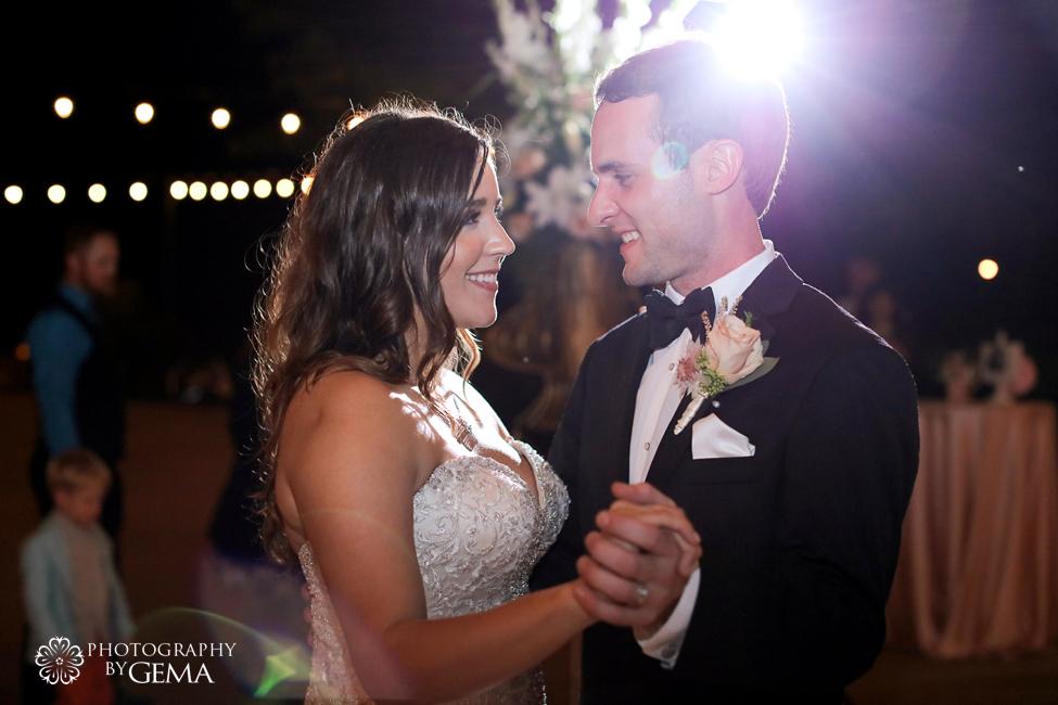 0917eaglesbluff_wedding-2150