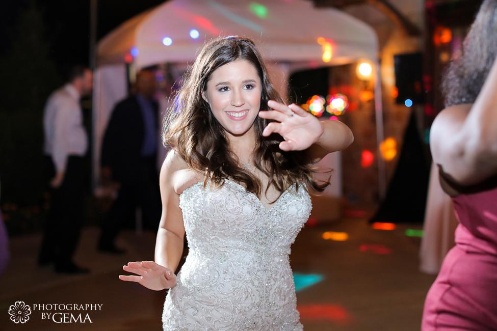0917eaglesbluff_wedding-2276