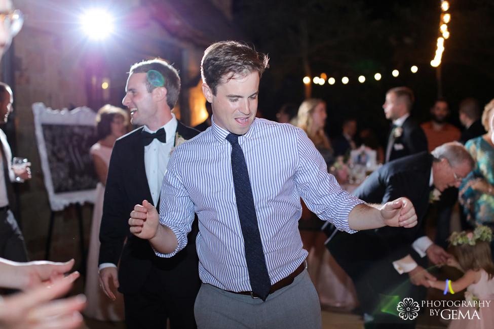 0917eaglesbluff_wedding-2328
