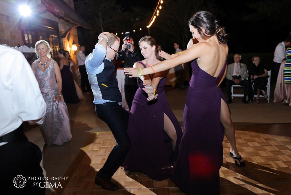 0917eaglesbluff_wedding-2375
