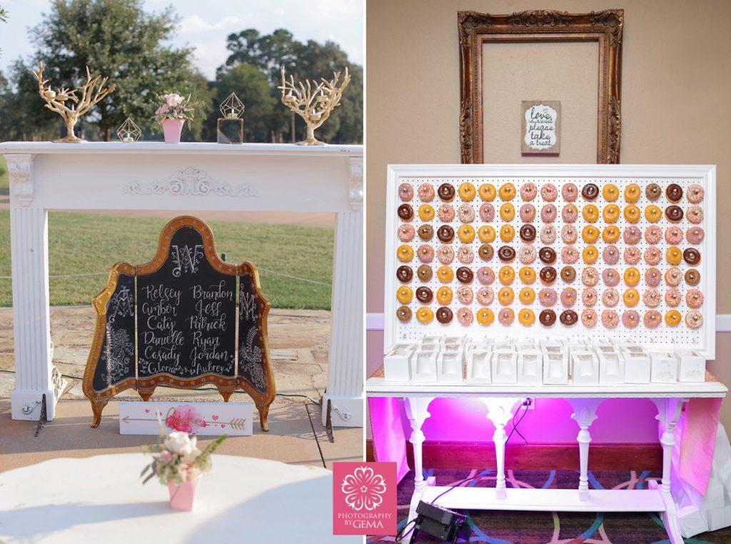 0917eaglesbluff_wedding-2385