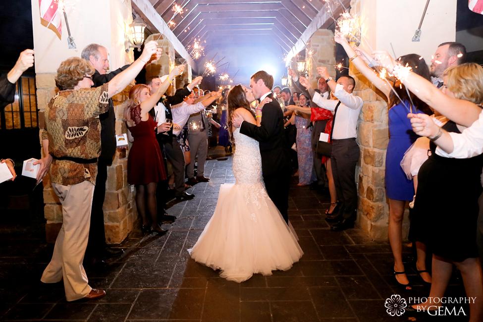 0917eaglesbluff_wedding-2459