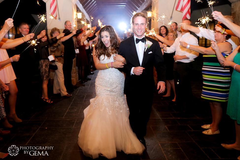 0917eaglesbluff_wedding-2463