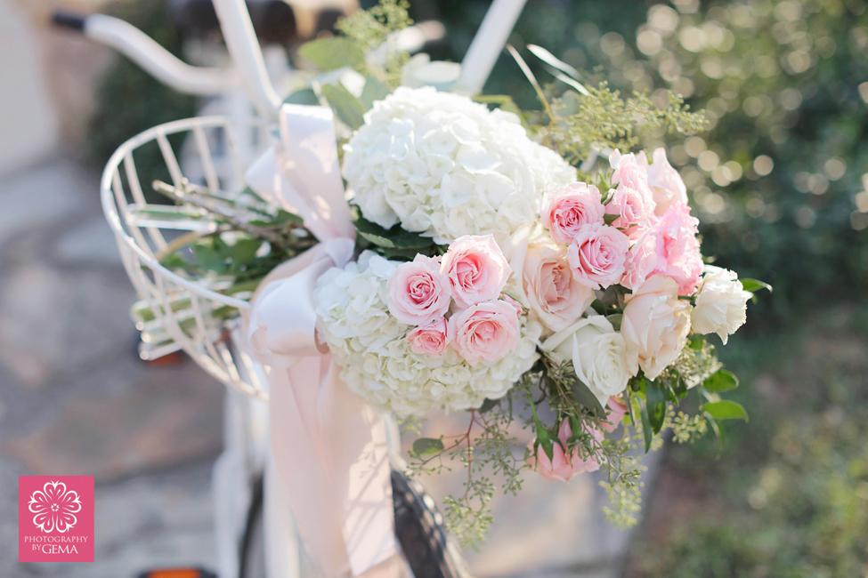 0917eaglesbluff_wedding-608