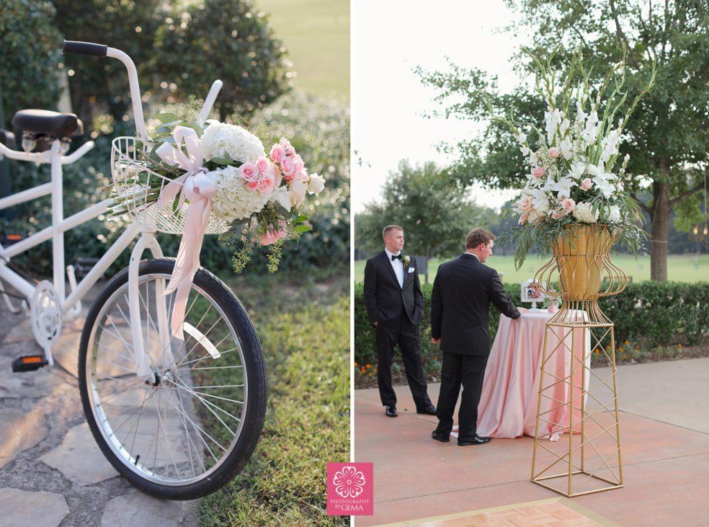 0917eaglesbluff_wedding-655