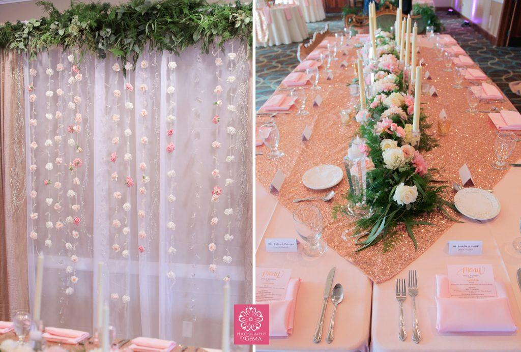 0917eaglesbluff_wedding-685-1