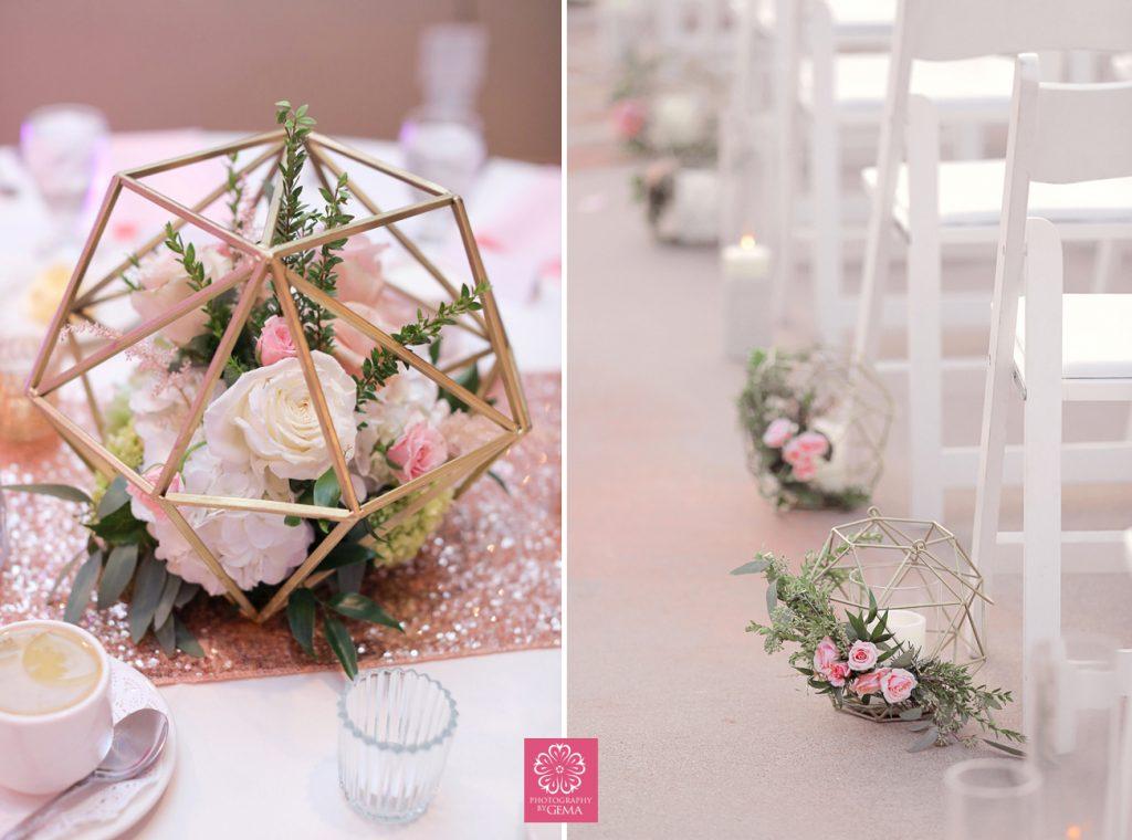 0917eaglesbluff_wedding-723