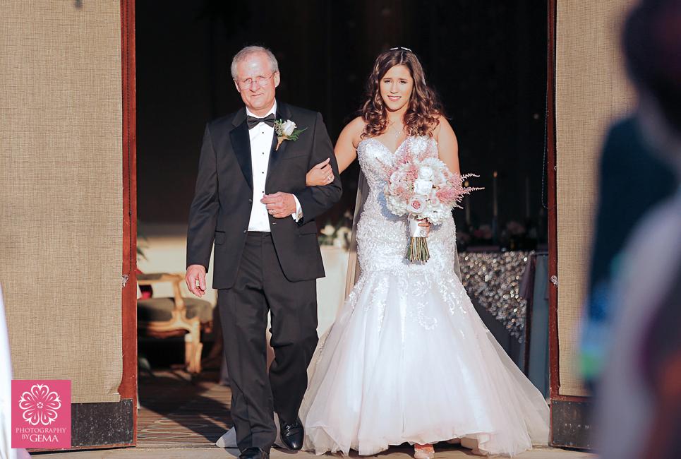 0917eaglesbluff_wedding-847