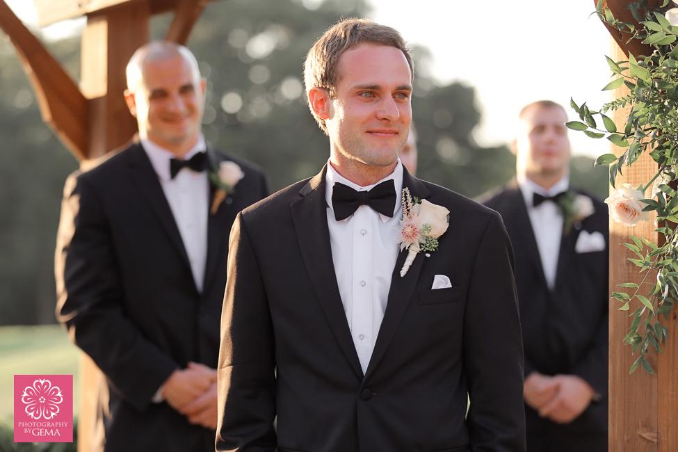 0917eaglesbluff_wedding-858