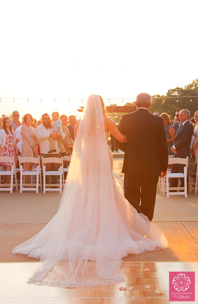 0917eaglesbluff_wedding-863