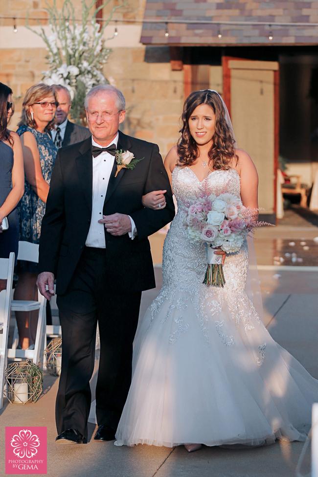 0917eaglesbluff_wedding-877