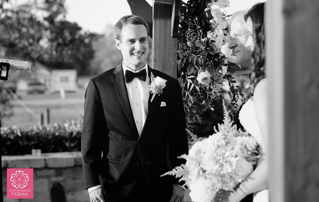 0917eaglesbluff_wedding-892
