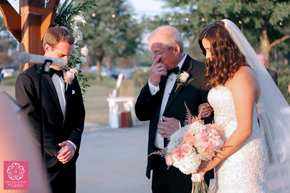 0917eaglesbluff_wedding-907