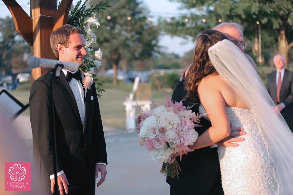 0917eaglesbluff_wedding-924