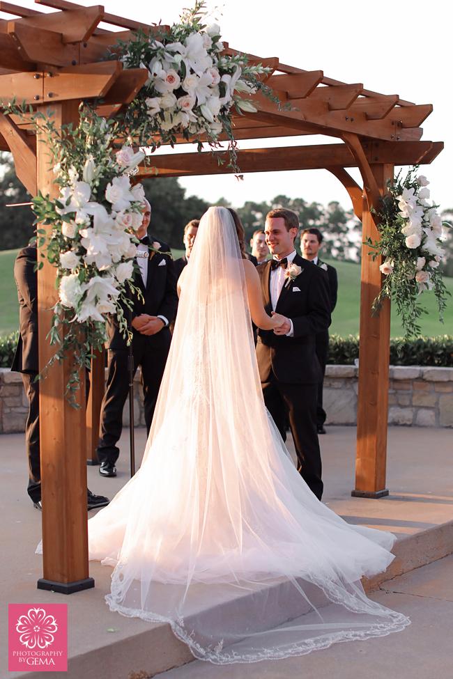 0917eaglesbluff_wedding-940