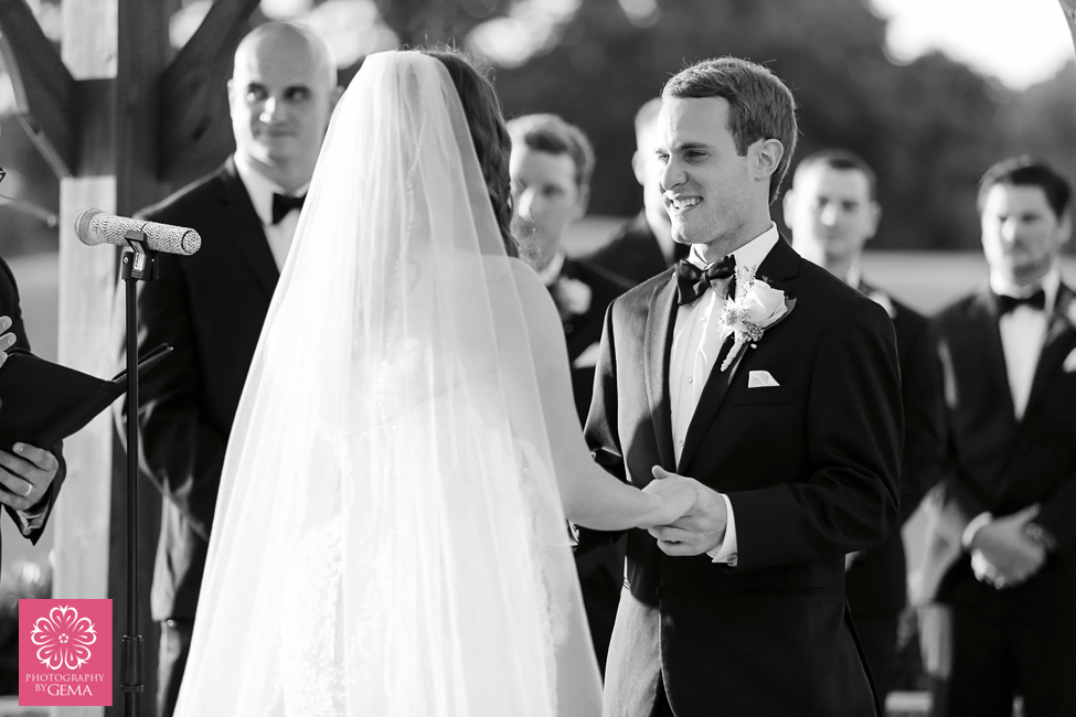 0917eaglesbluff_wedding-961-1