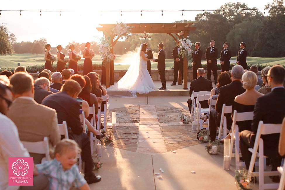 0917eaglesbluff_wedding-980