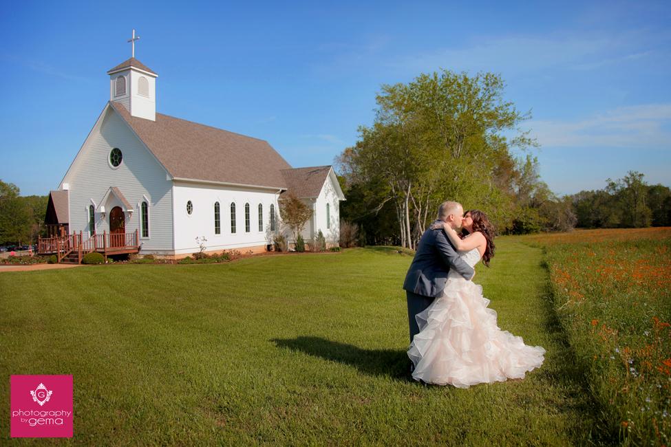 wedding_bellasera_695