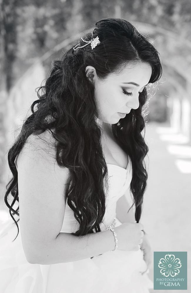 bridal-612-1