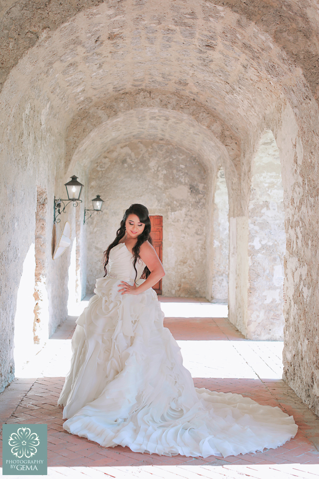 bridesanantonio