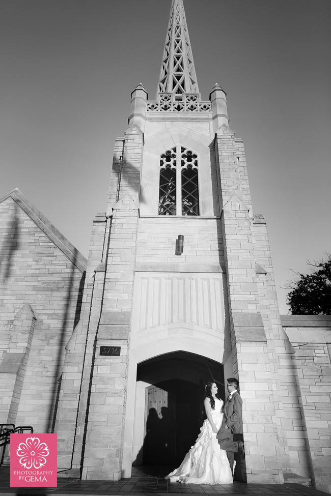 1008_belltowerchapel_-1829-bw
