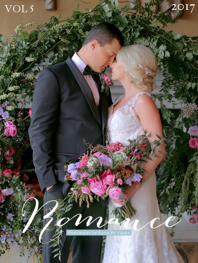 2017 Online Magazine Photography By Gema Tyler Texas Wedding Photographer