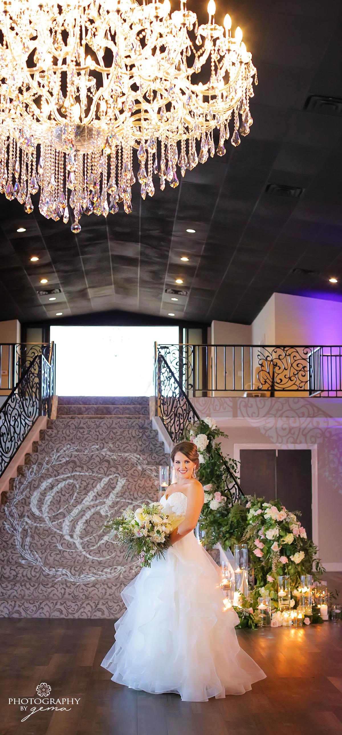 February 20 2018 Weddingsphotosgema